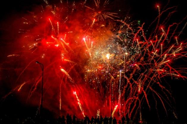 Vuurwerkbranche: '2020 is voor ons een verloren jaar'