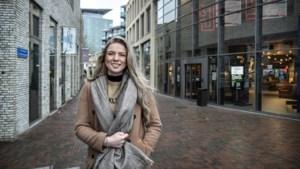 Klassiek talent Floor Bosman (18) laat conservatorium schieten voor carrière in verpleegkunde