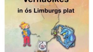Verhäölkes in ós Limburgs plat al na een week in herdruk