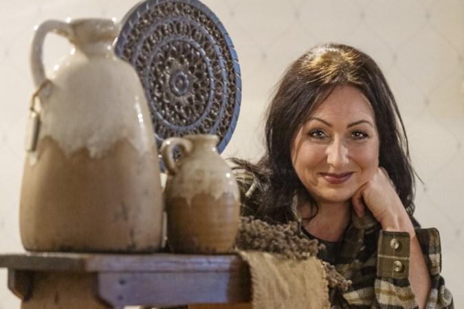 Chèrie Mevissen (53) uit Landgraaf moest in tv-programma bewijzen dat ze alles kan; of anders naar huis