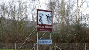 De cijfers: de meeste miljonairs in Limburg vind je hier, en de minste daar