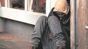 Minderheden betalen tol voor coronapandemie