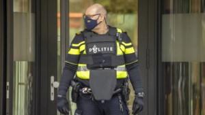 Niet meer blauw op straat in Heerlen: er zijn te weinig agenten