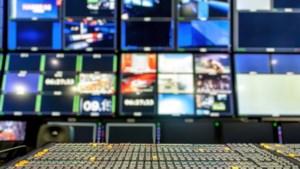 Onderzoek naar schijnconstructies en onderbetaling bij regionale omroepen
