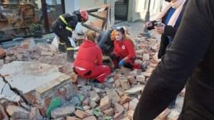 Kroatië getroffen door zware aardbeving: meisje (13) omgekomen