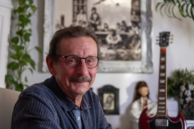 Deze bekende Limburgers overleden het afgelopen jaar