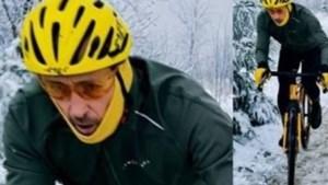 Advocaat fietser die meisje (5) knietje gaf: 'Houding OM is onbegrijpelijk'