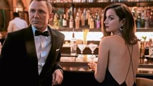 Welke films gaan we in 2021 zien, misschien zelfs in de bios?