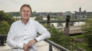 Hai Berden nieuwe voorzitter Raad van Toezicht werkgeversorganisatie betaald voetbalclubs