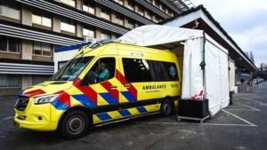 LIVE | Europol waarschuwt voor handel in nepvaccins, weer minder besmettingen in Duitsland