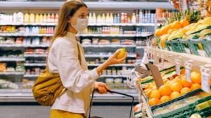 Gemeente Gulpen-Wittem: gratis mondkapjes voor mensen met laag inkomen