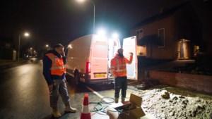 Storing van Ziggo in gemeenten Stein en Beek verholpen