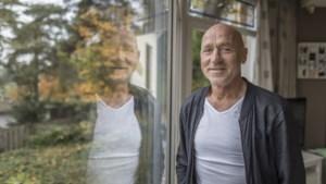 Jan van Dijk vertrekt na vier seizoenen bij Chevremont
