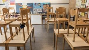Ouders in Zuid-Limburg doen veel massaler beroep op noodopvang basisscholen