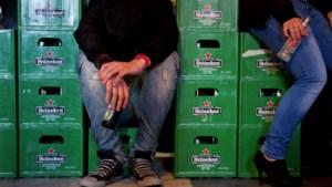 Inwoners Baltische Staten geven relatief het meest uit aan alcoholische drank