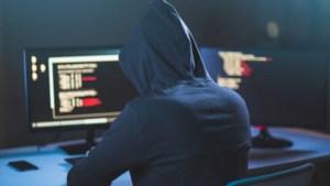 Cybercriminelen plunderen zevenduizend euro van Maasmechelse