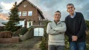 Kans op zilveren golf: 'Oudere Limburgers die terugverhuizen jagen de vergrijzing aan'