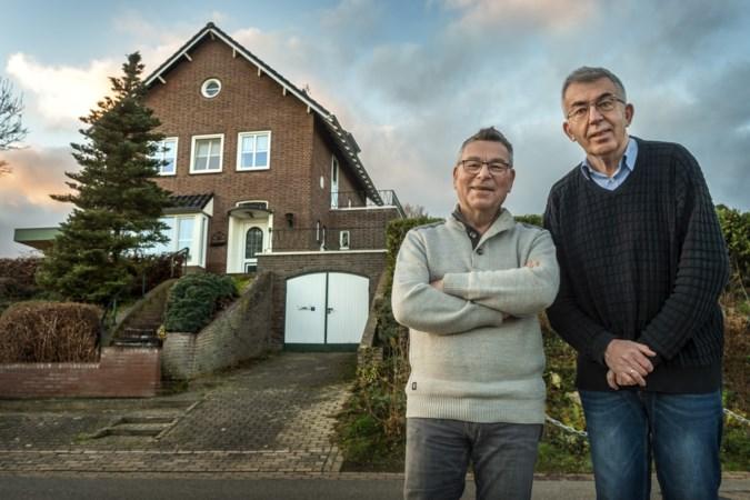 Kans op zilveren golf: 'Oudere Limburgers die terugverhuizen naar geboortegrond jagen straks de vergrijzing aan'
