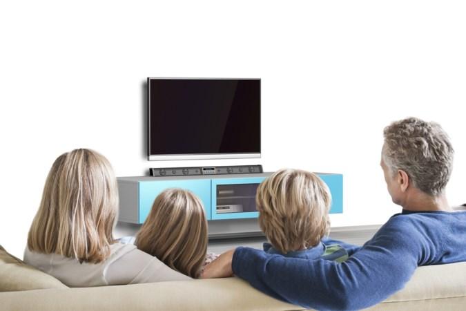Komt er slecht geluid uit je dure platte mega-tv? Een van deze soundbars is de oplossing