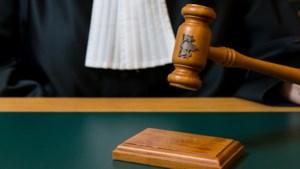 Fors meer jongeren veroordeeld voor (poging) doodslag of moord