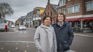 Ondernemers willen wel samenwerken, maar hebben daarbij hulp nodig van de gemeente Beesel