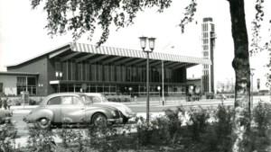 Wederopbouw van Venlo en Venray na de oorlog: ruimte voor de auto