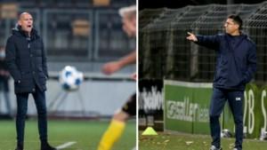 De eerste divisie dendert weer door: hoe staan Roda JC en MVV ervoor?