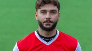 MVV trekt middenvelder Kursad Sürmeli van FC Dordrecht aan