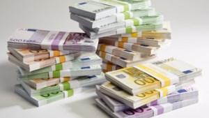 PostcodeKanjer van 54,9 miljoen euro valt in Zuid-Holland