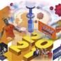Optimisme overheerst: het jaar 2021 wordt één groot feestjaar