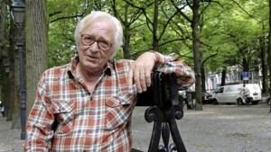 Beeldhouwer Kees Verkade (79) overleden: 'Hofkunstenaar van Monaco'