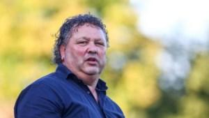 Ton Kosterman: 'Beslissing van Wittenhorst om niet met me door te gaan kwam als verrassing'