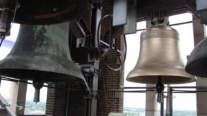 Geen geknal, maar geklingel: bisdom vraagt kerken klokken te luiden tijdens jaarwisseling