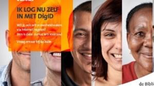 Cursus Digisterker moet Meerssense 'digibeten' wegwijs maken binnen online overheid