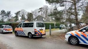 Politie treft grote hennepplantage aan in bedrijfsloods Velden