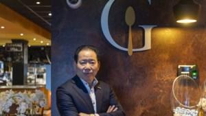 Chinezen helpen integreren in Limburg: Chung Kun Yang (60) wil veel meer dan alleen een restaurant runnen