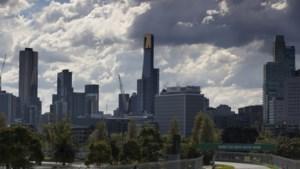 Start Formule 1-seizoen in Melbourne in de knel. En daarna?