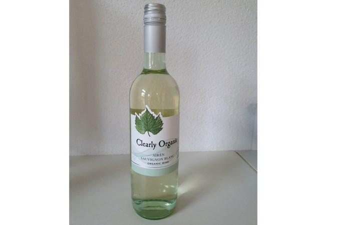 Wijnrecensie: Deze vegan wijn uit Castilië biedt nu al voorjaarspret