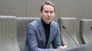 Burgemeester grensgemeente: 'Test Nederlandse leerlingen in onze scholen op dezelfde manier als Vlaamse'