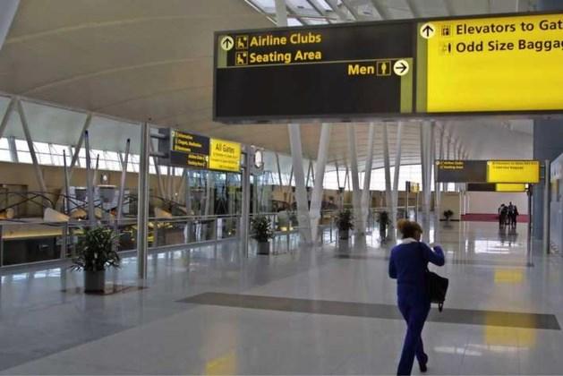 Oproep luchtvaartsector VS: maak snel einde aan inreisverbod vanuit Europa
