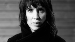 Zangeres Nynke Laverman wil niet alleen confronteren