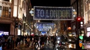 Wat betekent de Brexit voor de gewone consument en reiziger?
