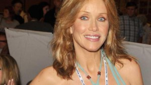 Bond-girl Tanya Roberts (65) overleden