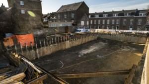 Geen enkel beroep tegen de vergunning voor de bouw van het Grand Hotel Maastricht blijft bij de rechter overeind