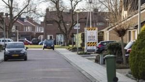 Bedreiging misdaadverslaggever De Limburger dinsdag in Opsporing Verzocht