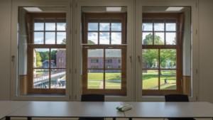 Einde aan Erasmusbeurs door VK is niet einde aan uitwisseling met VK, zegt Universiteit Maastricht