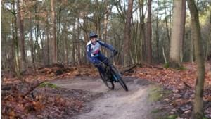 Uitfietsen: Een geluksdag ondanks gebroken ketting in de Brabantse bossen