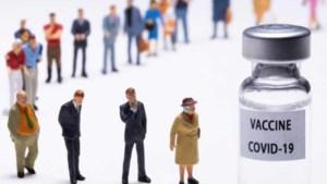 Wereldwijd al miljoenen prikken uitgedeeld: Nederland begint als laatste in Europa