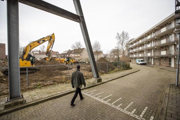 Eén van de lelijkste plekken in Venlo wordt bouwrijp gemaakt
