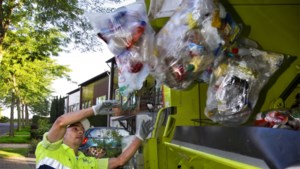 Ambitieuze doelstelling bij Rd4-gemeenten: al in 2025 moet 90 procent afval worden gerecycled